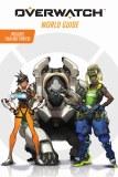 Overwatch World Guide