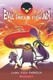 Evil Emperor Penguin TP