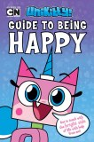 Unikitty Guide to Being Happy