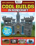 Cool Builds in Minecraft