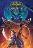 World of Warcraft Traveler Shining Blade