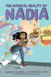 Magical Reality of Nadia HC