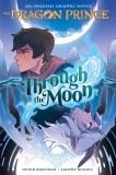 The Dragon Prince TP Vol 01 Through The Moon