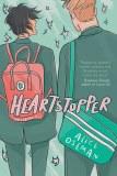 Heartstopper HC Vol 01