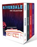 Riverdale The Collection Box Set