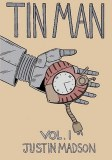 Tin Man Vol 1