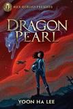 Dragon Pearl HC