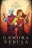 Gamora & Nebula Sisters in Arms HC