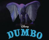 Art And Making Of Dumbo HC
