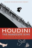 Houdini Handcuff King GN