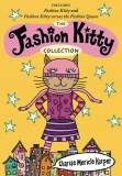 Fashion Kitty Collection GN