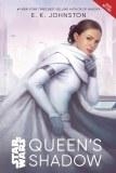 Star Wars Queen's Shadow SC