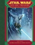 Star Wars Life Day Treasury HC