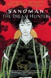 Sandman HC The Dream Hunters