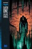 Batman Earth One HC Vol 03