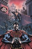 Injustice Year Two Complete Collection TP