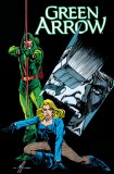 Green Arrow TP Vol 07 Homecoming