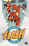 Flash The Silver Age TP Vol 02