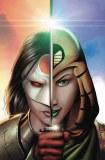 Suicide Squad Katana the Revenge of Cobra TP