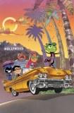 Teen Titans Go TP Vol 05