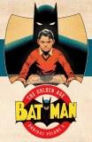 Batman Golden Age Omnibus HC Vol 06