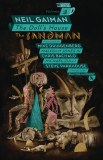 Sandman TP Vol 02 the Dolls House 30 Anniversary Edition