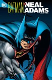 Batman By Neal Adams TP Book 02