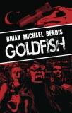 Goldfish TP