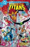 Crisis on Infinite Earths Companion Deluxe HC Vol 02