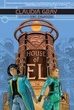 House of El TP Book One