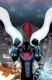 Powers TP Book 05 New Ed
