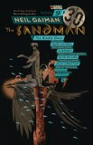 Sandman TP Vol 09 the Kindly One 30th Anniversary