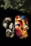 Sandman TP Vol 11 Endless Nights 30th Anniversary Ed