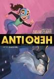 Anti Hero TP