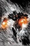 Curse of Brimstone TP Vol 02 Ashes