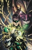 Injustice Gods Among Us Year Two Deluxe HC