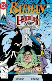 Batman Caped Crusader TP Vol 03