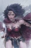 Wonder Woman Her Greatest Victories TP