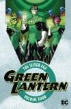 Green Lantern Silver Age TP Vol 04