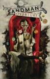 Sandman Overture 30th Anniversary Edition TP