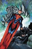 Injustice Gods Among Us Year Five Complete TP