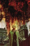 Hellblazer TP Vol 22 Regeneration
