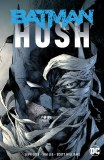 Batman Hush TP New Edition