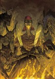 House of Whispers TP Vol 02 Ananse TP