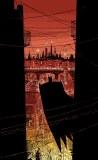 Batman City of Crime Deluxe HC