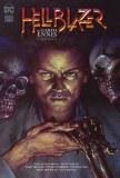 Hellblazer by Garth Ennis Omnibus HC