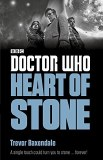 Doctor Who Heart of Stone