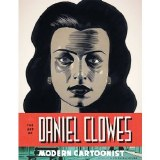 Art of Dan Clowes HC