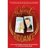 Good Riddance GN
