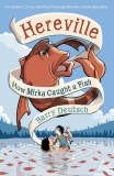 Hereville How Mirka Caught a Fish HC